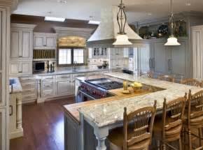 L Shaped Kitchen Layouts With Island Rivell Distributing Llc Kitchen Layouts