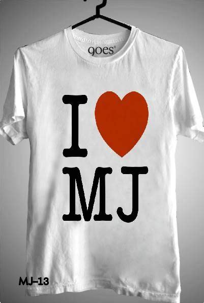 58 best mj t shirts images on michael jackson