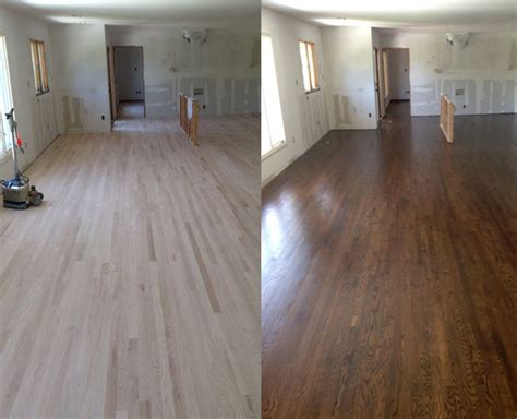 Hardwood Floor Refinishing Mn Flooring Services Dave S Hardwood Floor Refinishing