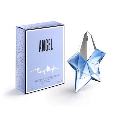 Parfum Angela eau de parfum 25ml non refillable