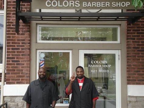 colors barber shop colors barber shop home