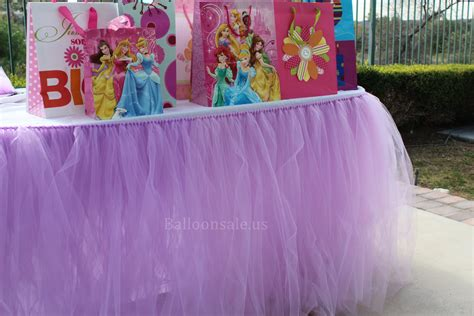 tulle table skirt for sale cheap tulle table skirts fabric table skirts for sale on