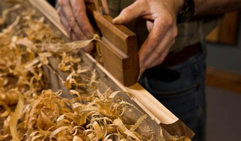 hollow   woodworking planes    start