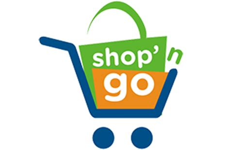 shop n go shop n go mobile money guyana