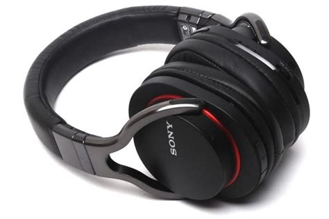 Headphone Sony Mdr 1rbt Review Sony Mdr 1rbt Headphones Jess