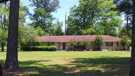 Houses For Sale In Starkville Ms by Homes For Sale Starkville Ms Starkville Real Estate