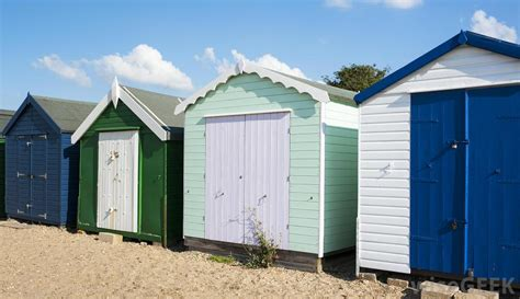 Types Of Sheds by What Should I About Building A Shed With Pictures