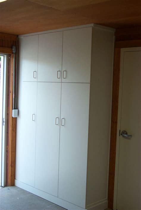 Garage Cabinets Livermore Reyome Designs Custom Cabinetry Garage Cabinets Closets