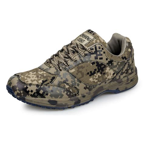 army sports shoes popular running shoes buy cheap running