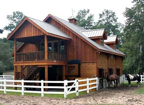 barn plans with apartments 25 best ideas about barn apartment on pinterest rustic