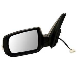 kia sorento side view door mirrors at auto parts