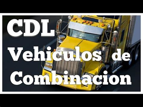 preguntas y respuestas para licencia cdl cdl licencia preguntas del examen frenos de aire doovi