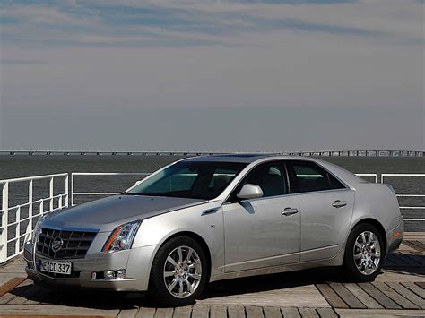 how can i learn about cars 2007 cadillac xlr regenerative braking cadillac cts specs 2007 2008 2009 2010 2011 2012 2013 autoevolution