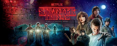 bioskopkeren stranger things season 1 fangs for the fantasy stranger things season 1 chapter
