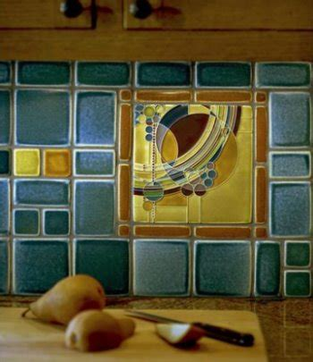 mosaic pattern of succession tantalizing tile patterns a symphony of shapes styles