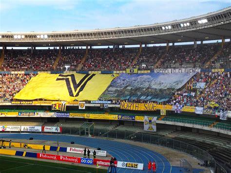Raglan Chievo Verona 12 chievoverona hellas verona formazioni ufficiali 22 10 17 mondosportivo