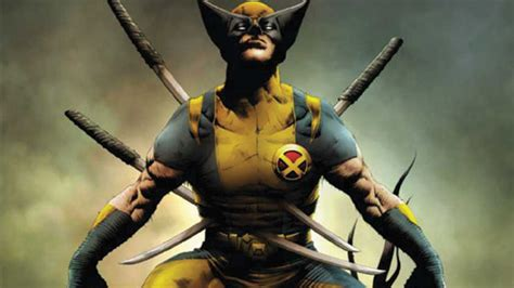 wolverine goes to hell 1302911597 wolverine goes to hell comicbinding com