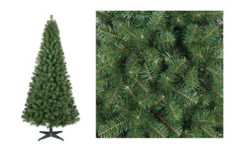 tree sale target 6 ft alberta spruce artificial tree 23 08