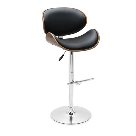 bar stool shop contest nowmodern launches online bar stool shop daily