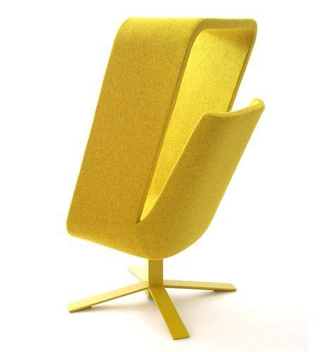 Easy Chair Login by Ieee Easy Chair Login Chairs Model