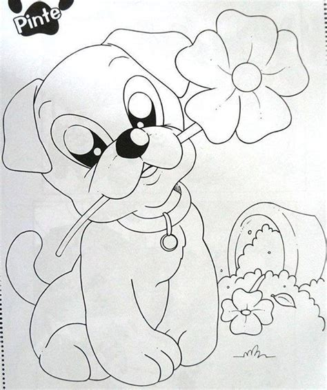 french bulldog puppy coloring page crafts digi sts 428 best clipart dogs images on pinterest doggies