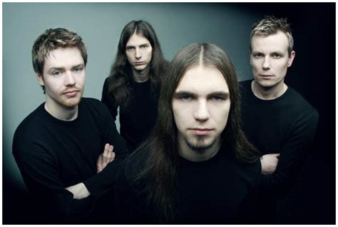 obscura band obscura html biography and band info at the gauntlet