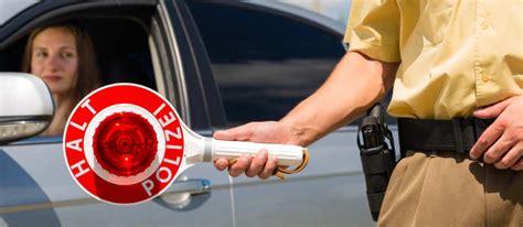 alkohol am steuer ab wann alkohol am steuer gesetze und strafen reifen de