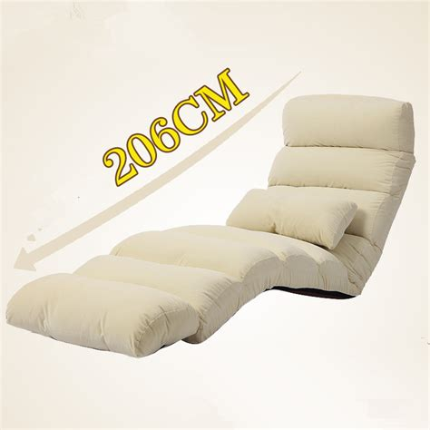 reclining bed online get cheap recliner chair beds aliexpress com