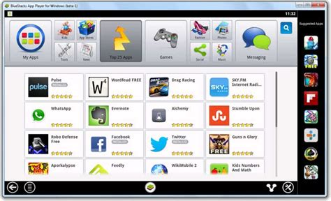 bluestacks games download wechat for pc free download install or use wechat on pc