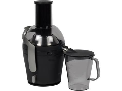 Power Juicer Philip philips hr1869 avance juicer review which