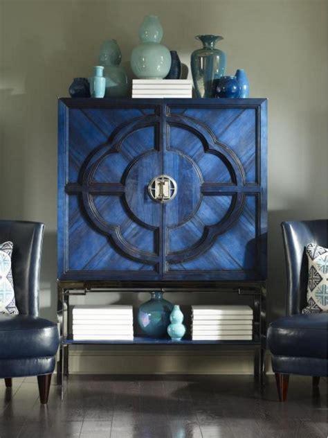 navy blue inspirations for home decor ideas