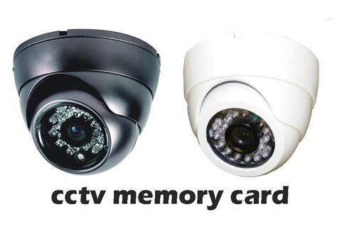 Memory Kamera jual beli cctv memory card cctv memory card