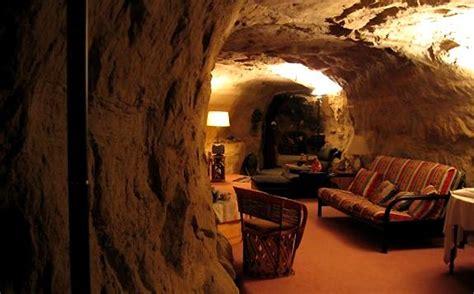 Sports Bedroom Ideas live like fred flinstone in kokopeli s cave bed amp breakfast