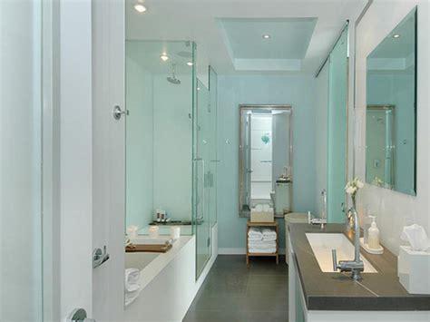 simple elegant bathrooms bedroom white vanities bedroom furniture high resolution
