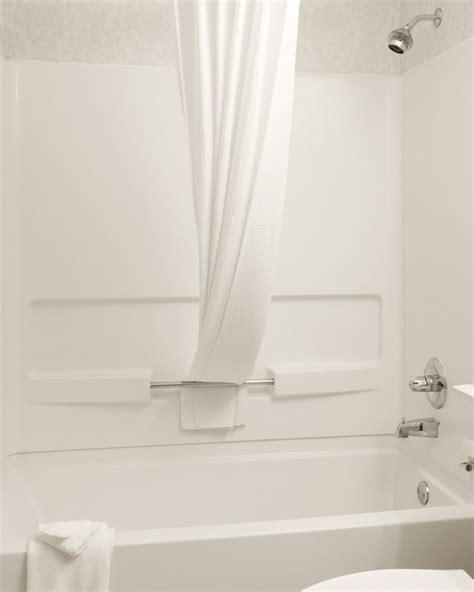 bath shower systems bj s home improvement bath shower systems