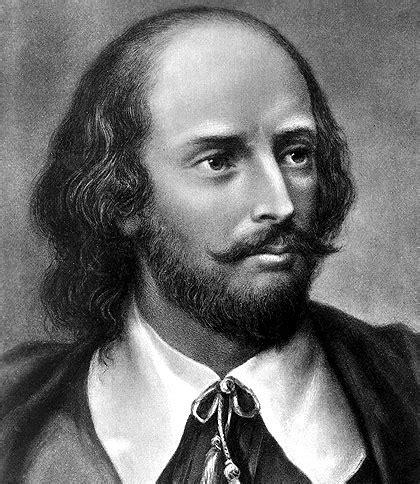 Imagenes De La Vida De William Shakespeare | william shakespeare biograf 237 a