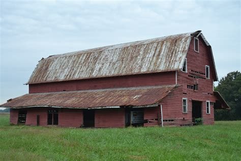 red barn old red barn these days of mine