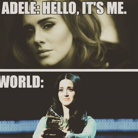 Adele Memes - adele memes tumblr image memes at relatably com