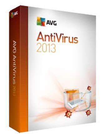unthreat antivirus free download full version download trial version of avast antivirus 2013 movies