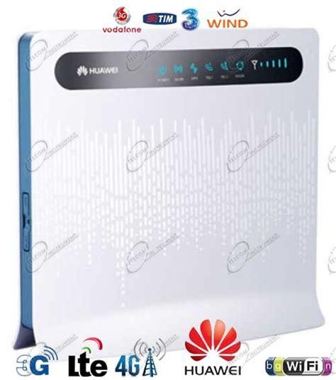 router 3g con sim interna per 4g lte con la sim 200 il router 4g wireless