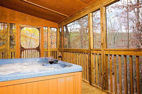 enchantment helen ga cabin rentals cedar creek cabin rentals luxury cabins