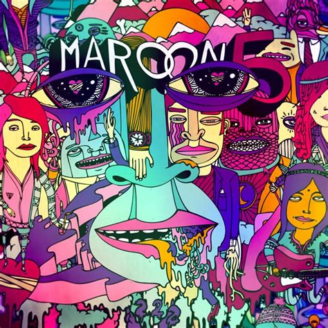 maroon 5 torrent download maroon 5 overexposed torrent