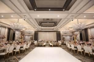 meeting hall wedding venues in los angeles banquet halls in glendale