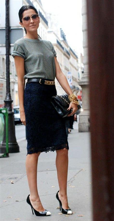 une femme fran aise the seductive style of books les 25 meilleures id 233 es concernant tenue classe femme sur