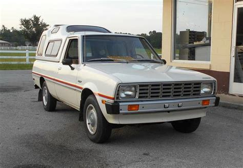 1980 plymouth arrow one owner 21k mile 1980 plymouth arrow up bring a