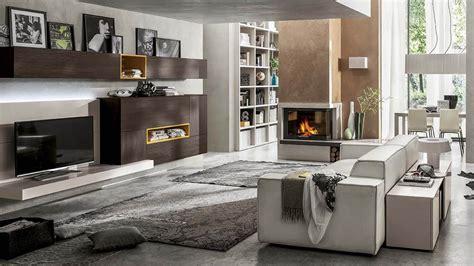 arredamento casa soggiorno vendita di mobili per soggiorno a mobili da