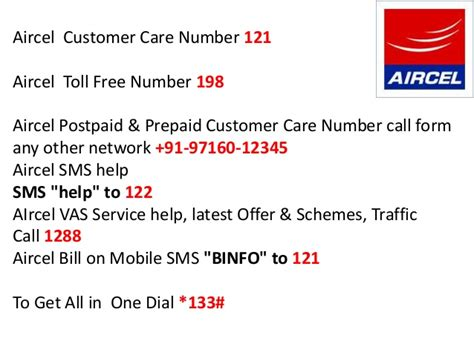 3 mobile service number mobile network customer care numbers