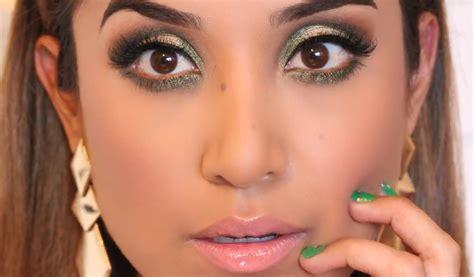 face makeup tips full face makeup looks mugeek vidalondon