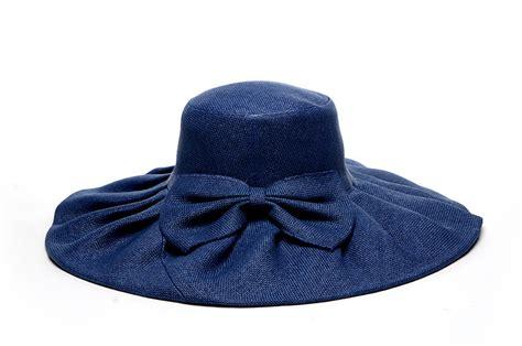 kentucky derby wedding church summer sun hats