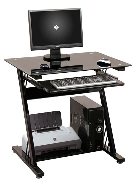 computer desk design software furniture modern corner computer desk design ideas with